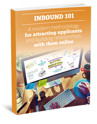inbound_101_cover.png
