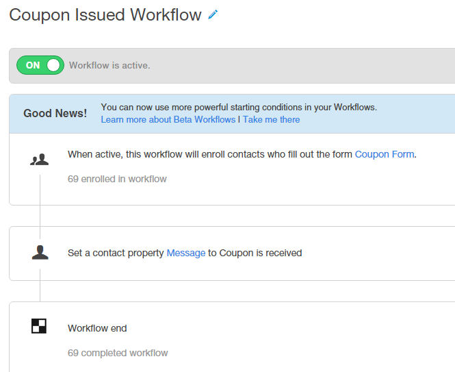 coupon-workflows