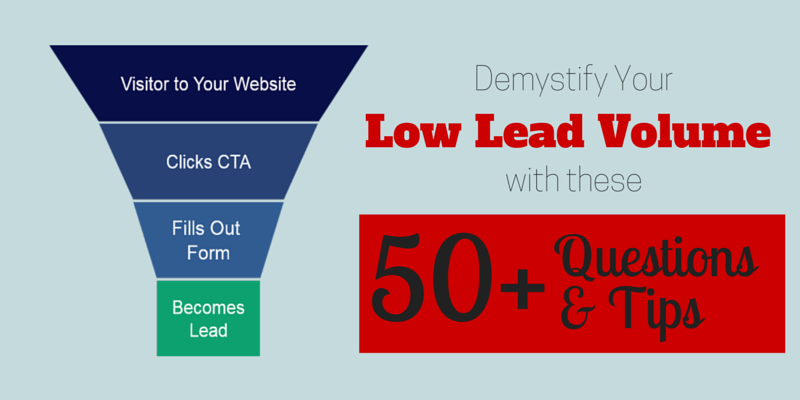 Demystify_Your_Lead_Volume_With_These_50_Questions