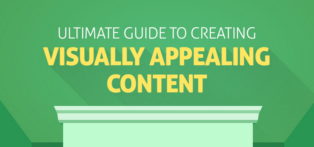 The_Ultimate_Guide_to_Creating_Visually_Appealing_Content_v2