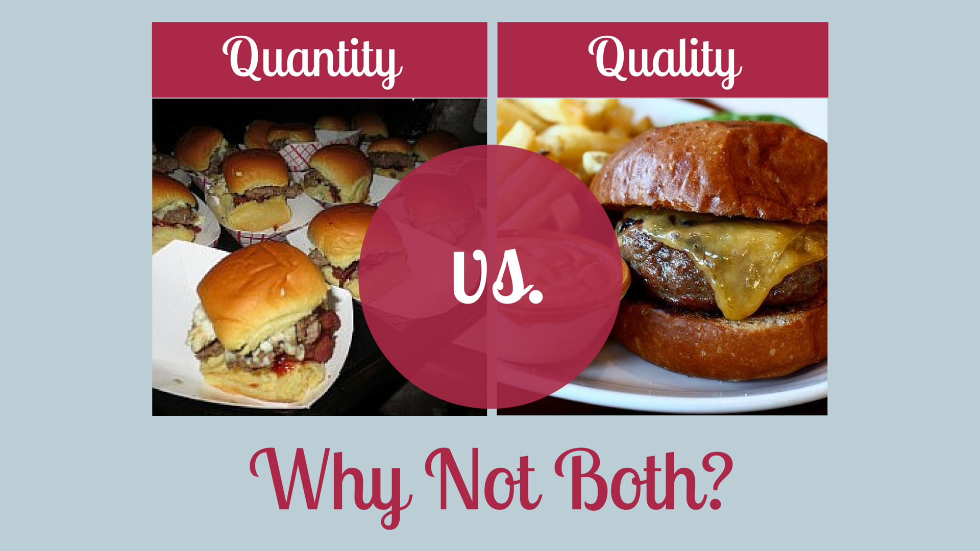 content_marketing_quality_vs_quantity_why_not_both