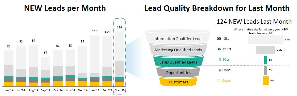 LQR_Leads_per_Month_Screenshot